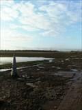 Image for Belgium/Netherlands, Borderstone 96, Veltwezelt