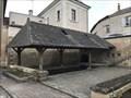 Image for Lavoir (Marçay, Centre, France)
