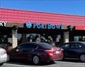 Image for Pokibowl - San Jose, CA