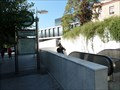 Image for Akropoli Metro Station  -  Athens, Greece