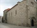 Image for Convento de São Francisco - Guimarães, Portugal