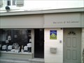 Image for Maison d'Aliénor - Taillebourg, France