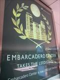 Image for Embarcadero 3 - San Francisco, CA