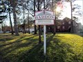 Image for Where Community Thrives - Haddon Township, NJ