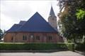 Image for RM: 15349 - Hervormde Kerk Dionysius - Oene