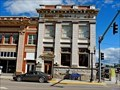 Image for New Bank of Fergus County Building  - Lewistown, MT