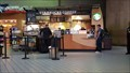 Image for Starbucks - DFW International Airport - Terminal C, Gate C21 - Dallas, TX