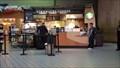 Image for Starbucks - DFW International Airport - Terminal C, Gate C21 - Dallas, TX
