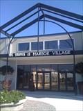 Image for Harbor Village - Half Moon Bay Harbor, CA