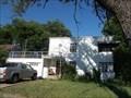 Image for Pruett House - Stillwater, OK