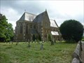 Image for St Michael & All Angels, St Michaels, Tenbury Wells, Worcestershire, England
