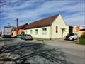 Image for Rapotice - 675 73, Rapotice, Czech Republic