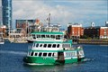 Image for Gosport Ferry