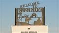 Image for Welcome to Etzikom - Etzikom, AB