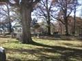 Image for Macedonia Church Cemetery - Warren County, MO
