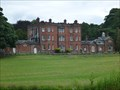 Image for Ramsdell Hall - Odd Rode, Cheshire.