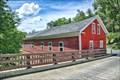 Image for Christopher C. Aldrich Grist Mill - Granby MA