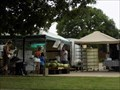 Image for Stillwater Farmers Market - Stillwater, OK