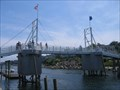 Image for Perkins Cove Pedestrian Bridge