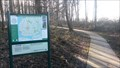 Image for 75 - Ens - Fietsroutenetwerk Noordoostpolder-Urk