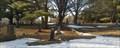 Image for Vestal Center Cemetery - Vestal Center, NY
