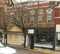 Image for 12-16 West Fifth Street - Downtown Fulton Historic District - Fulton, MO