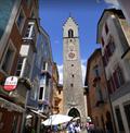 Image for Zwölferturm - Sterzing, Tirol, Italy