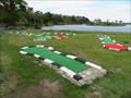 Image for Mooragh Park Crazy Golf Course - Ramsey, Isle of Man