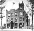Image for Somerville Bank & Trust - Somerville, TN