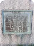 Image for John P. Vincent Gridley - Erie, PA