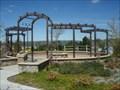 Image for The Rotary Garden - Santa Clarita, CA