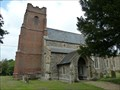 Image for Bell Tower - All Saints - Drinkstone, Suffolk