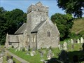 Image for St Cadog - Church in Wales - Cheriton, Wales. Great Britain.