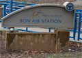 Image for Bon Air  - Pittsburgh, PA