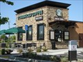 Image for Starbucks - Madison Ave - Sacramento, CA