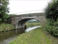 Image for Stone Bridge 29 On The Lancaster Canal - Catforth, UK