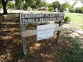 Image for Lindheimer Plaza - New Braunfels, TX