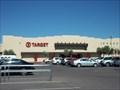 Image for Target (Mesa Central) - Mesa, Arizona