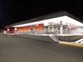 Image for ALDI Store - Stanthorpe, Qld, Australia