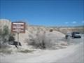 Image for Delta City Public Shooting Range - Delta, UT