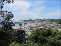 Image for Capitola from Cliff Ave - Capitola, CA