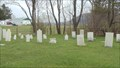 Image for Unadilla Forks Cemetery