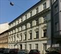 Image for Charita  CR - Headquarters - Prague, Czech Republic