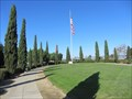 Image for Veterans Memorial Park - Alameda, CA