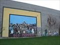 Image for SLC PEPPER