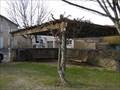 Image for Pergola parc public - Celles sur Belle,France