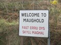 Image for Welcome To Maughold -  Maughold, Isle of Man