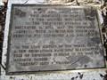 Image for 9/11 Memorial - Sandy Utah