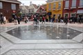 Image for Fountain @ Designer Outlet - Roermond, Netherlands