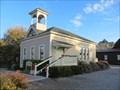 Image for Santa Manuela School - Arroyo Grande, CA